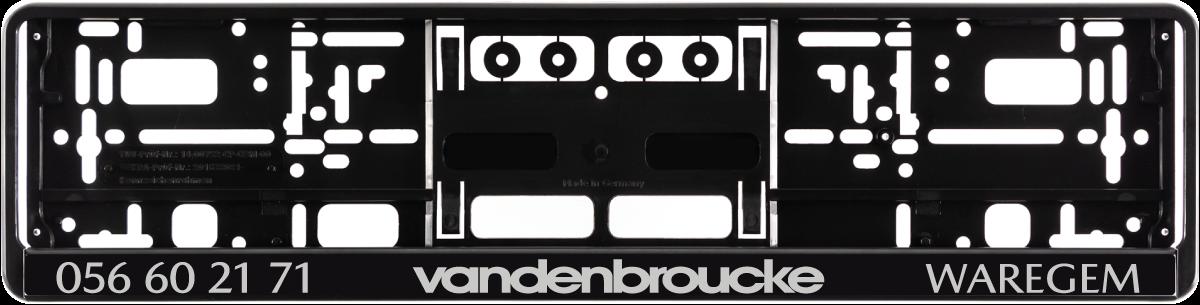 2600-Vandenbroucke-8.21
