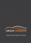 1212-Vermeire-trans