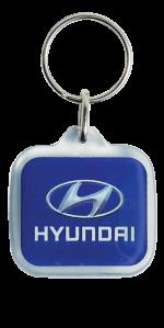 1620-Hyundai-Hosten-sleutelhanger