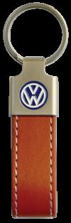1638-VW-bruin