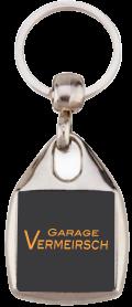 1710-sleutelhanger-9.2.20