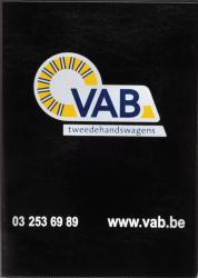 201-zwart-generfd-VAB-trans
