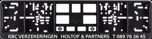 2505-KBC-Holtof-8.21