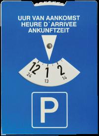 252-parkeerschijf-karton