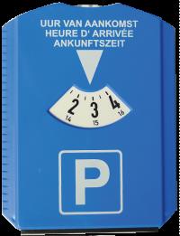 253-parkeerschijf-pvc
