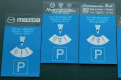 255-parkeerschijven-statisch-vb-2