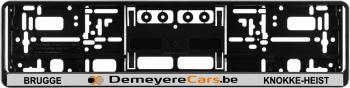 2605-Demeyere-Cars-8.21